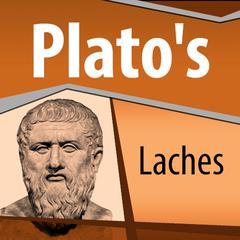 Plato's Laches by Plato