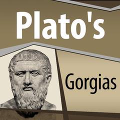 Plato's Gorgias by Plato