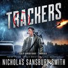 Trackers by Nicholas Sansbury Smith