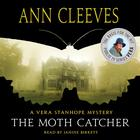 The Moth Catcher by Ann Cleeves