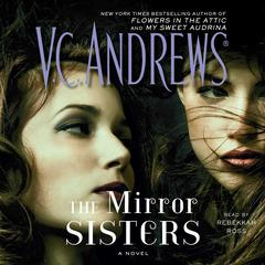 The Mirror Sisters by V. C. Andrews