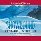 Snowbound by Richard S. Wheeler