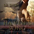 Ha'ven's Song by S.E. Smith
