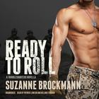 Ready to Roll by Suzanne Brockmann