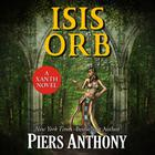 Isis Orb by Piers Anthony