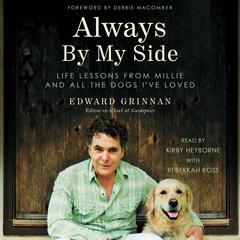 Always by My Side by Edward Grinnan