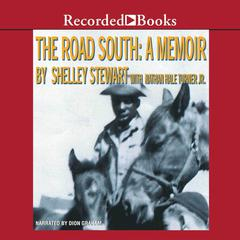 The Road South by Shelly Stewart