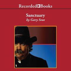 Sanctuary by Gary Svee