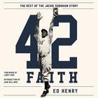 42 Faith by Ed Henry