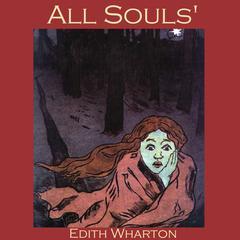 All Souls' by Edith Wharton