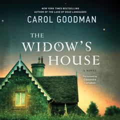The Widow's House by Carol Goodman