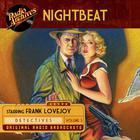 Nightbeat, Volume 3 by Radio Archives