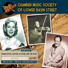 Chamber Music Society of Lower Basin Street by various authors