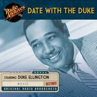 Date With the Duke by Armed Forces Radio Service