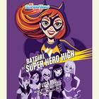 Batgirl at Super Hero High (DC Super Hero Girls) by Lisa Yee