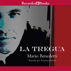 La Tregua by Mario Benedetti