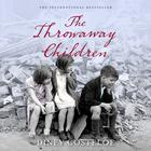 The Throwaway Children by Diney Costeloe