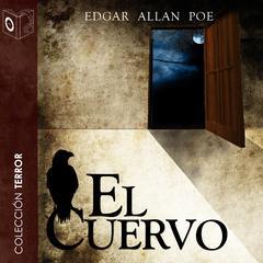 El cuervo by Edgar Allan Poe