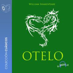 Otelo by William Shakespeare