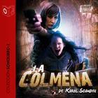 La colmena by Karol Scandiu