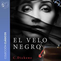El velo negro by Charles Dickens