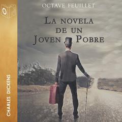La novela de un joven pobre by Octave Feuillet