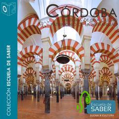 Córdoba by Enrique Aguilar Gavilán