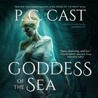 Goddess of the Sea by P. C. Cast