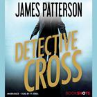 Detective Cross by James Patterson