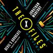 The X-Files Origins: Devil's Advocate by Jonathan Maberry