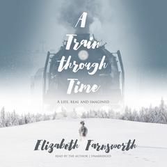 A Train through Time by Elizabeth Farnsworth