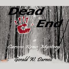 Dead End by Gerald Darnell