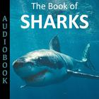 The Book of Sharks by My Ebook Publishing House