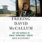 Freeing David McCallum by Ken Klonsky