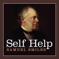 Self Help by Samuel Smiles