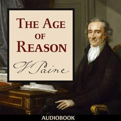 The Age of Reason by Thomas Paine