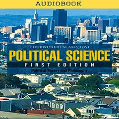 Political Science by Chukwunedum Amajioyi