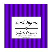 Lord Byron by  Lord Byron audiobook