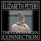 The Copenhagen Connection by Elizabeth Peters