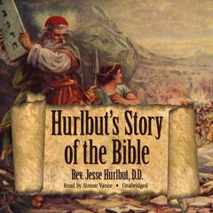 Hurlbut's Story of the Bible