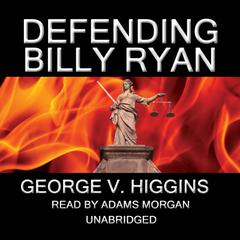 Defending Billy Ryan