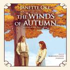 The Winds of Autumn by Janette Oke