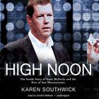 High Noon by Karen Southwick