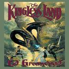 The Kingless Land by Ed Greenwood