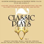 Seven Classic Plays by  various authors audiobook