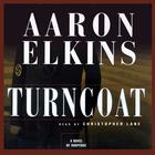 Turncoat by Aaron Elkins