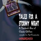 Tales for a Stormy Night by various authors