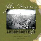 John Ransom's Diary by John Ransom