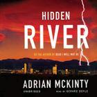 Hidden River by Adrian McKinty