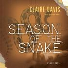 Season of the Snake by Claire Davis